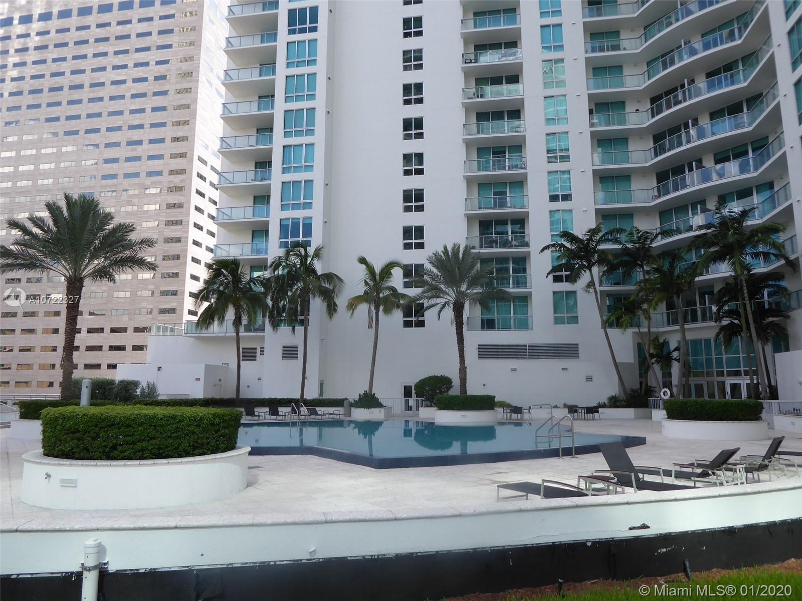 300 Biscayne blvd-PH 3802 miami-fl-33131-a10722327-Pic37