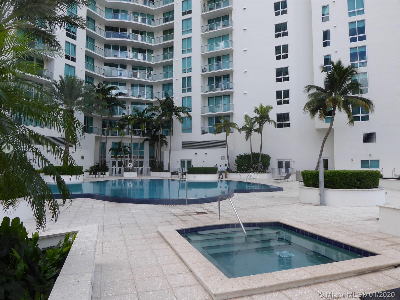 300 Biscayne blvd-PH 3802 miami-fl-33131-a10722327-Pic38