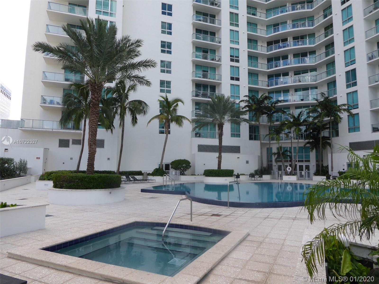 300 Biscayne blvd-PH 3802 miami-fl-33131-a10722327-Pic39