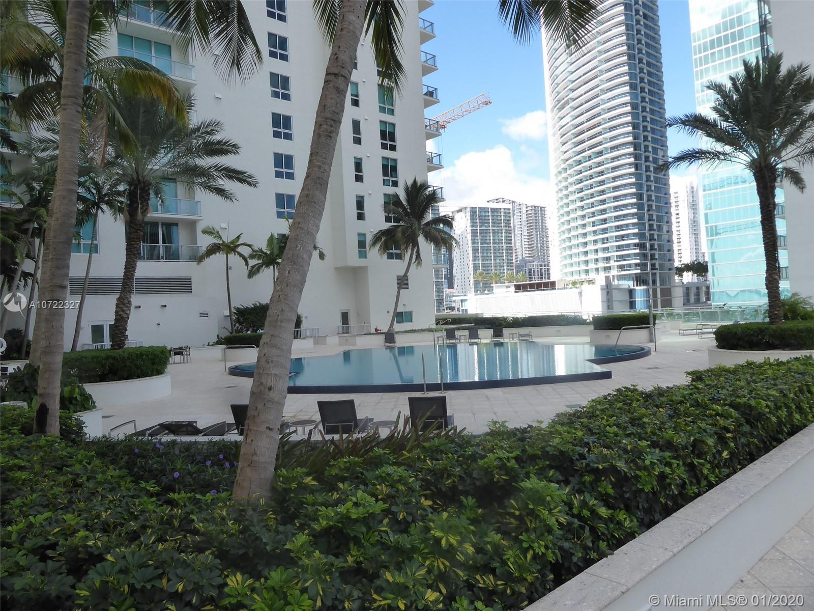 300 Biscayne blvd-PH 3802 miami-fl-33131-a10722327-Pic40