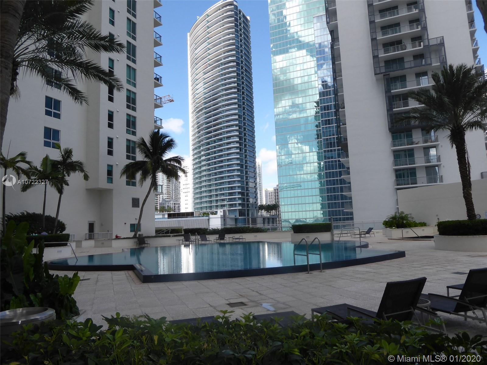 300 Biscayne blvd-PH 3802 miami-fl-33131-a10722327-Pic41