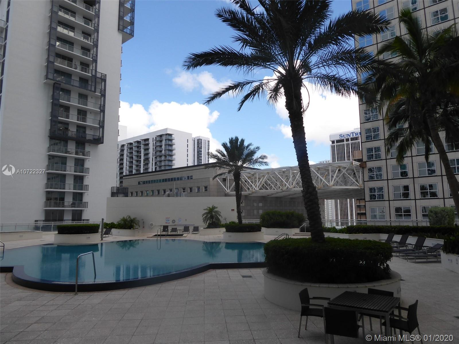 300 Biscayne blvd-PH 3802 miami-fl-33131-a10722327-Pic42