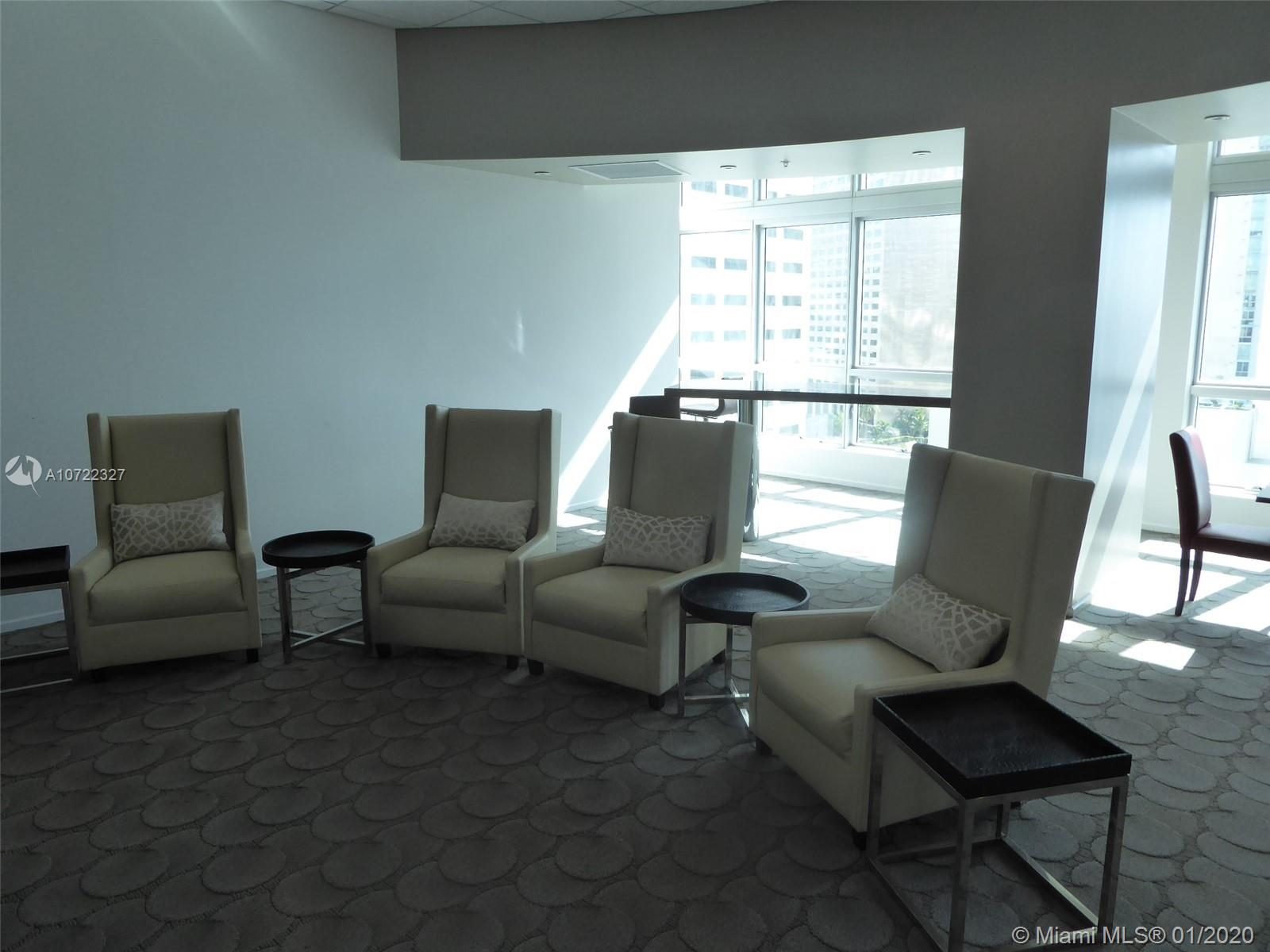 300 Biscayne blvd-PH 3802 miami-fl-33131-a10722327-Pic46