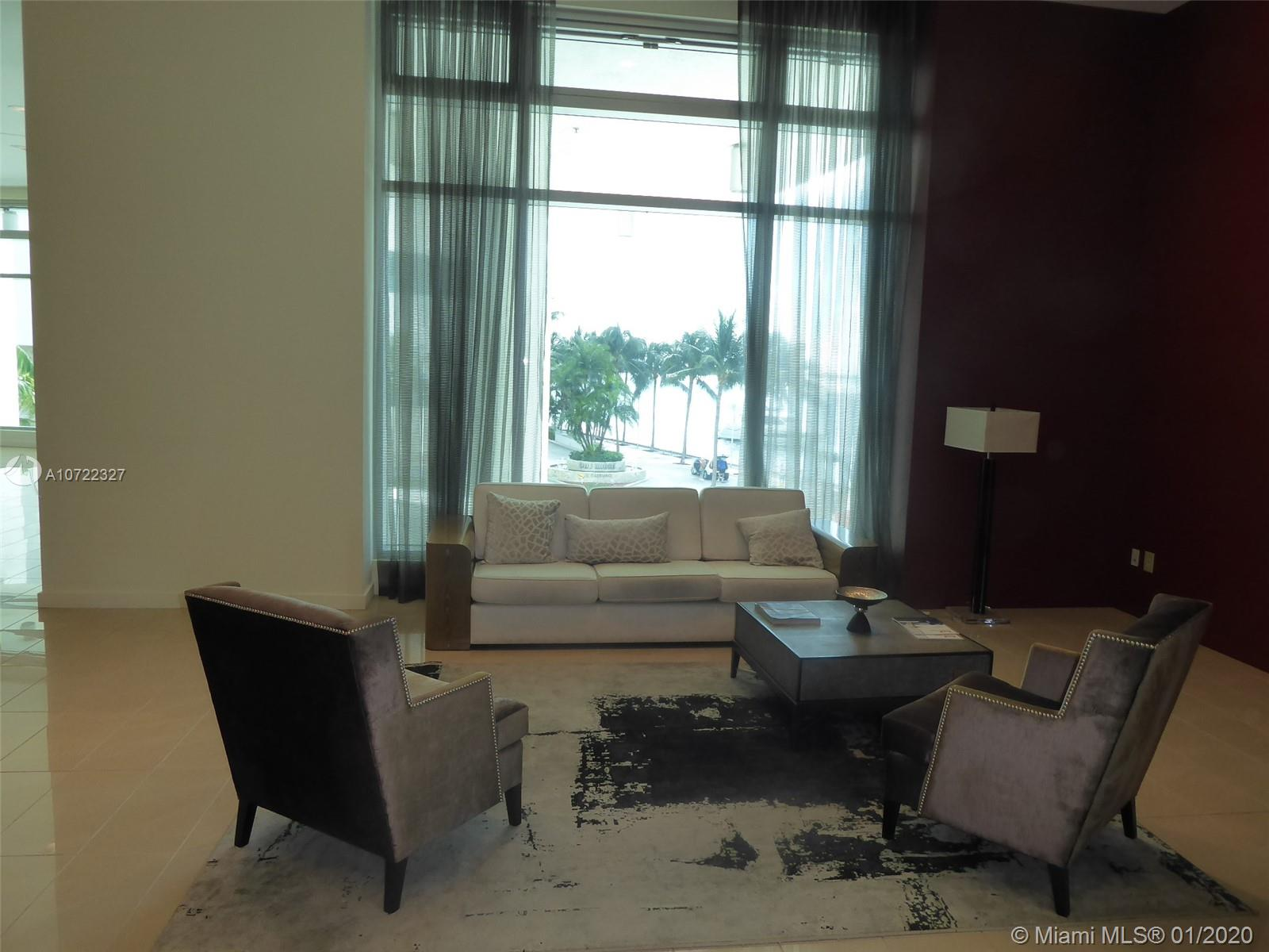 300 Biscayne blvd-PH 3802 miami-fl-33131-a10722327-Pic49