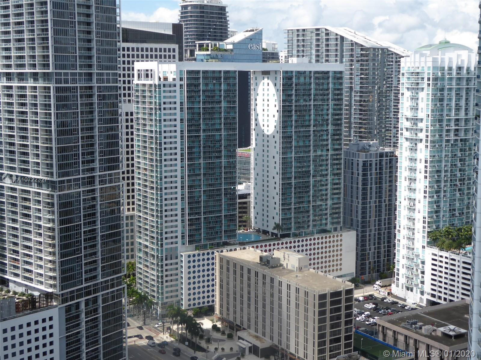 300 Biscayne blvd-PH 3802 miami-fl-33131-a10722327-Pic50