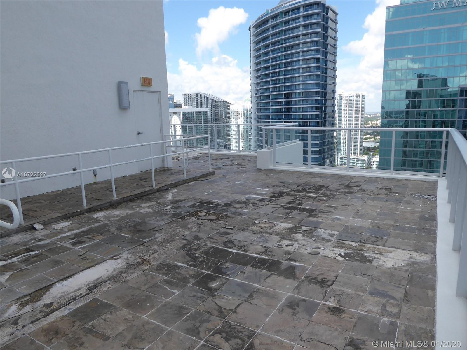 300 Biscayne blvd-PH 3802 miami-fl-33131-a10722327-Pic53