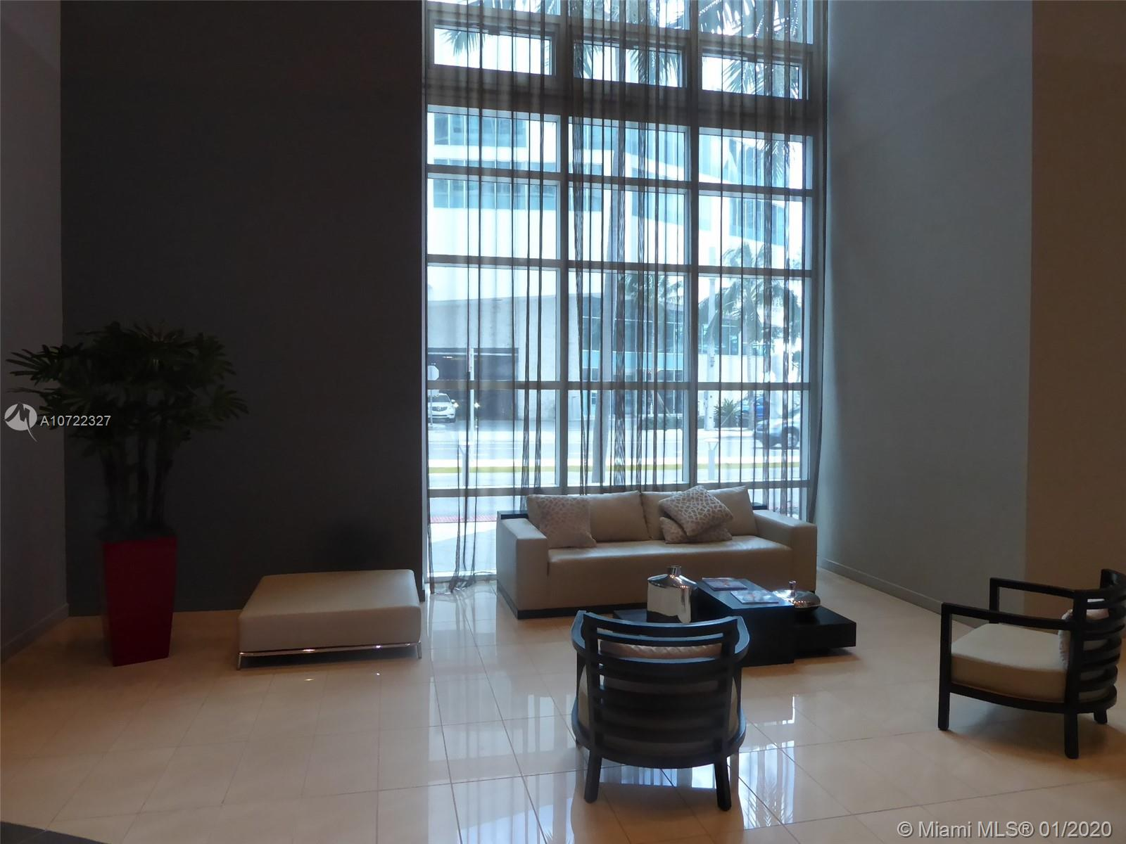 300 Biscayne blvd-PH 3802 miami-fl-33131-a10722327-Pic57