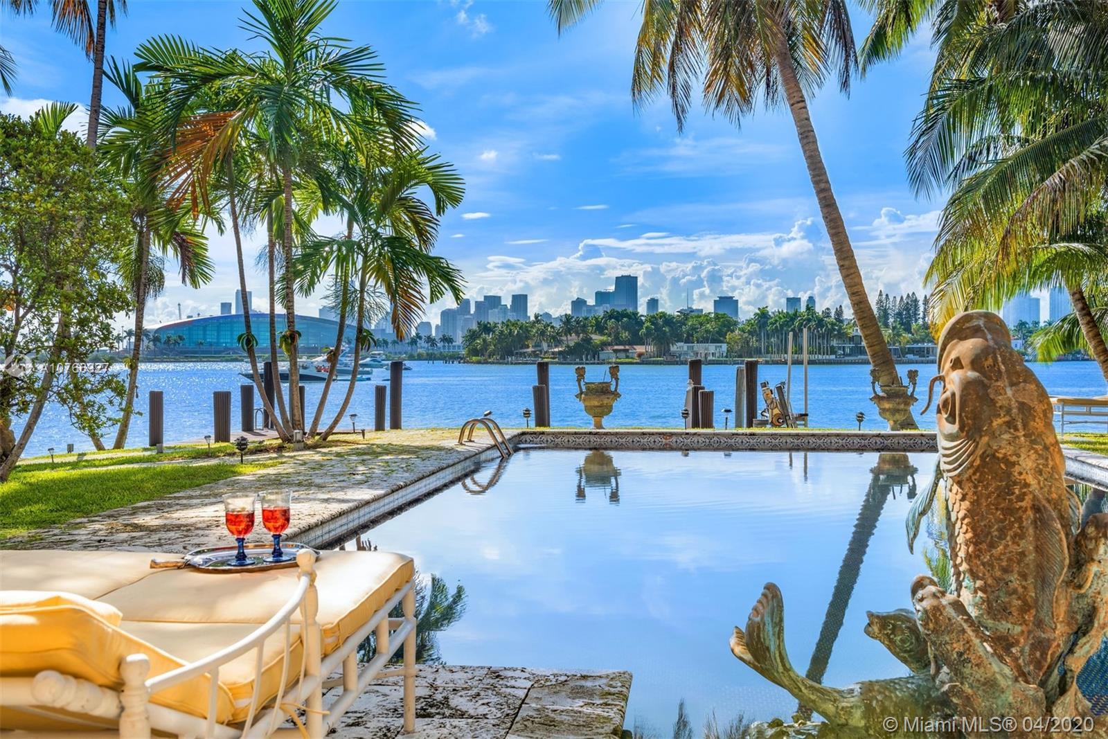 14 Star island dr- miami-beach-fl-33139-a10766927-Pic01