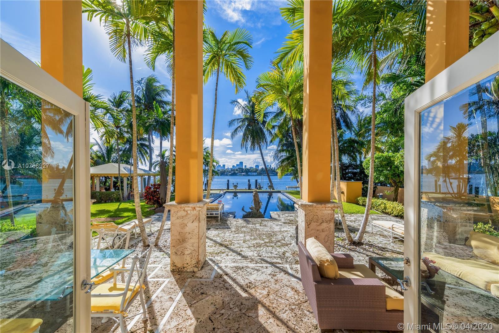 14 Star island dr- miami-beach-fl-33139-a10766927-Pic03