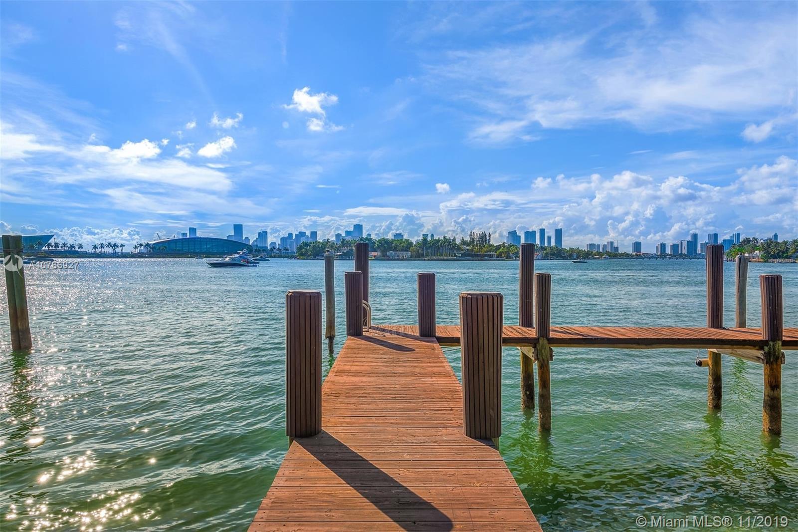 14 Star island dr- miami-beach-fl-33139-a10766927-Pic05