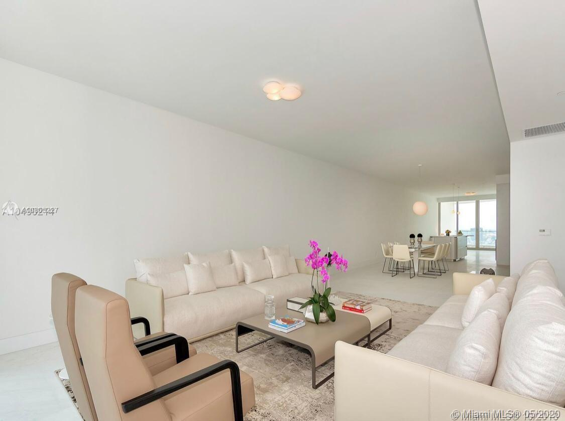 16901 Collins ave-3303 sunny-isles-beach-fl-33160-a10865227-Pic10