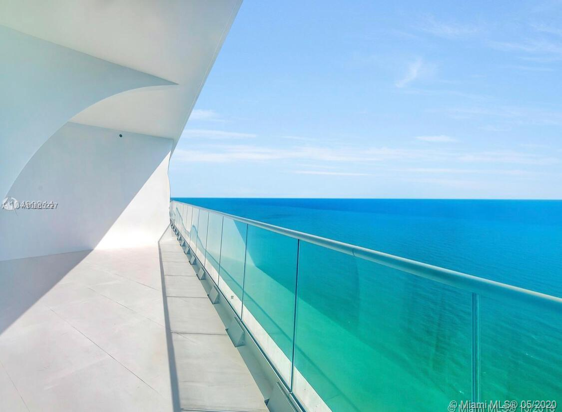 16901 Collins ave-3303 sunny-isles-beach-fl-33160-a10865227-Pic11