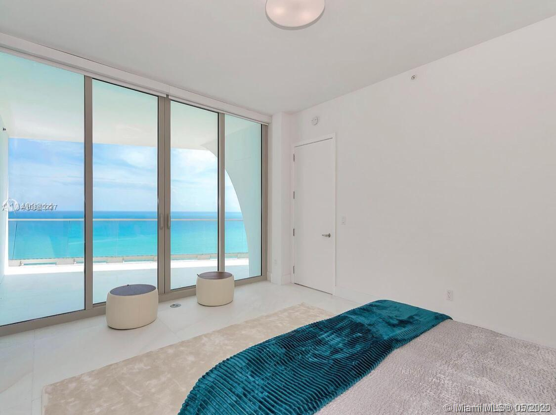 16901 Collins ave-3303 sunny-isles-beach-fl-33160-a10865227-Pic13