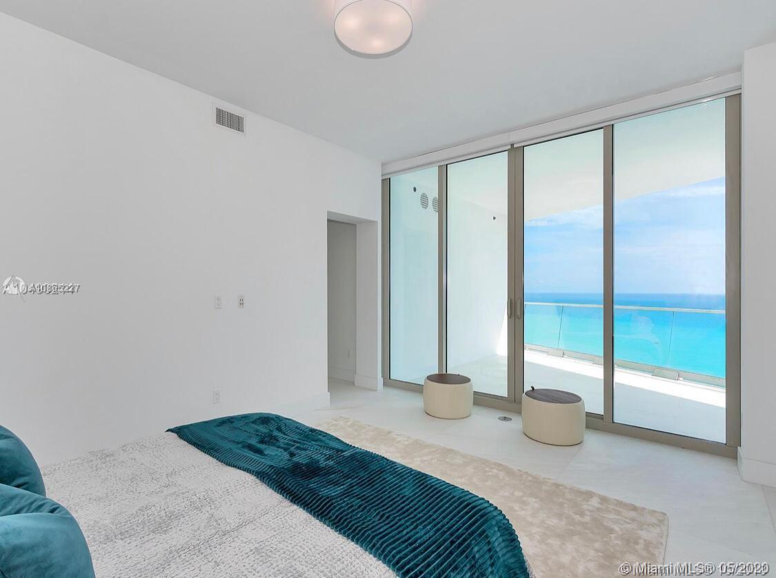 16901 Collins ave-3303 sunny-isles-beach-fl-33160-a10865227-Pic14