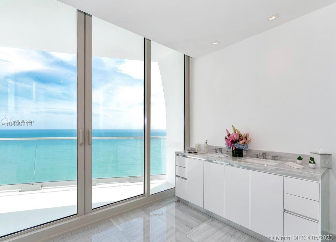 16901 Collins ave-3303 sunny-isles-beach-fl-33160-a10865227-Pic19