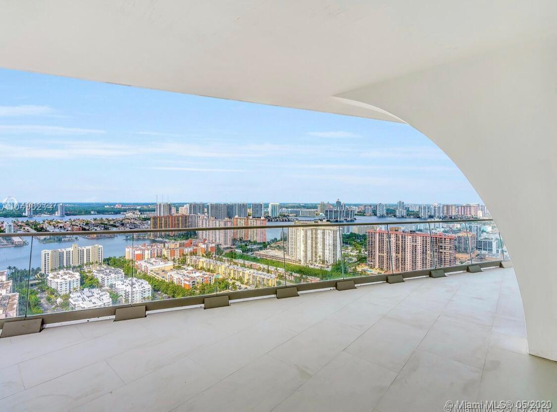 16901 Collins ave-3303 sunny-isles-beach-fl-33160-a10865227-Pic20