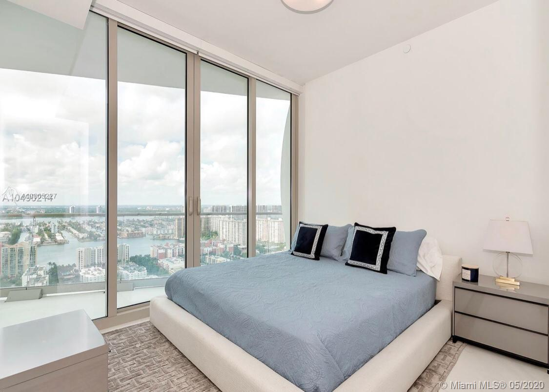 16901 Collins ave-3303 sunny-isles-beach-fl-33160-a10865227-Pic21