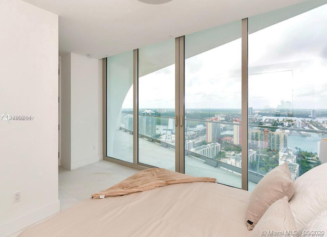 16901 Collins ave-3303 sunny-isles-beach-fl-33160-a10865227-Pic24