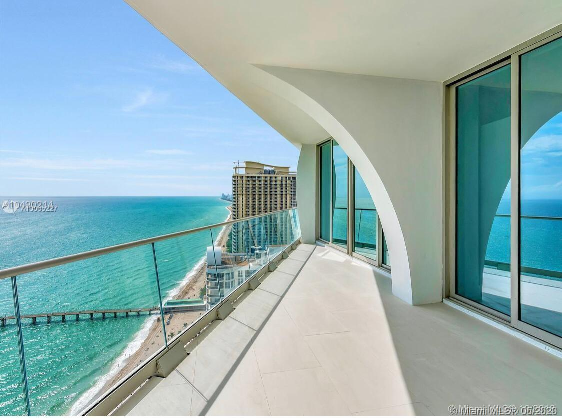 16901 Collins ave-3303 sunny-isles-beach-fl-33160-a10865227-Pic28