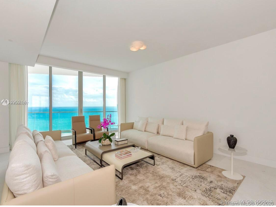 16901 Collins ave-3303 sunny-isles-beach-fl-33160-a10865227-Pic04