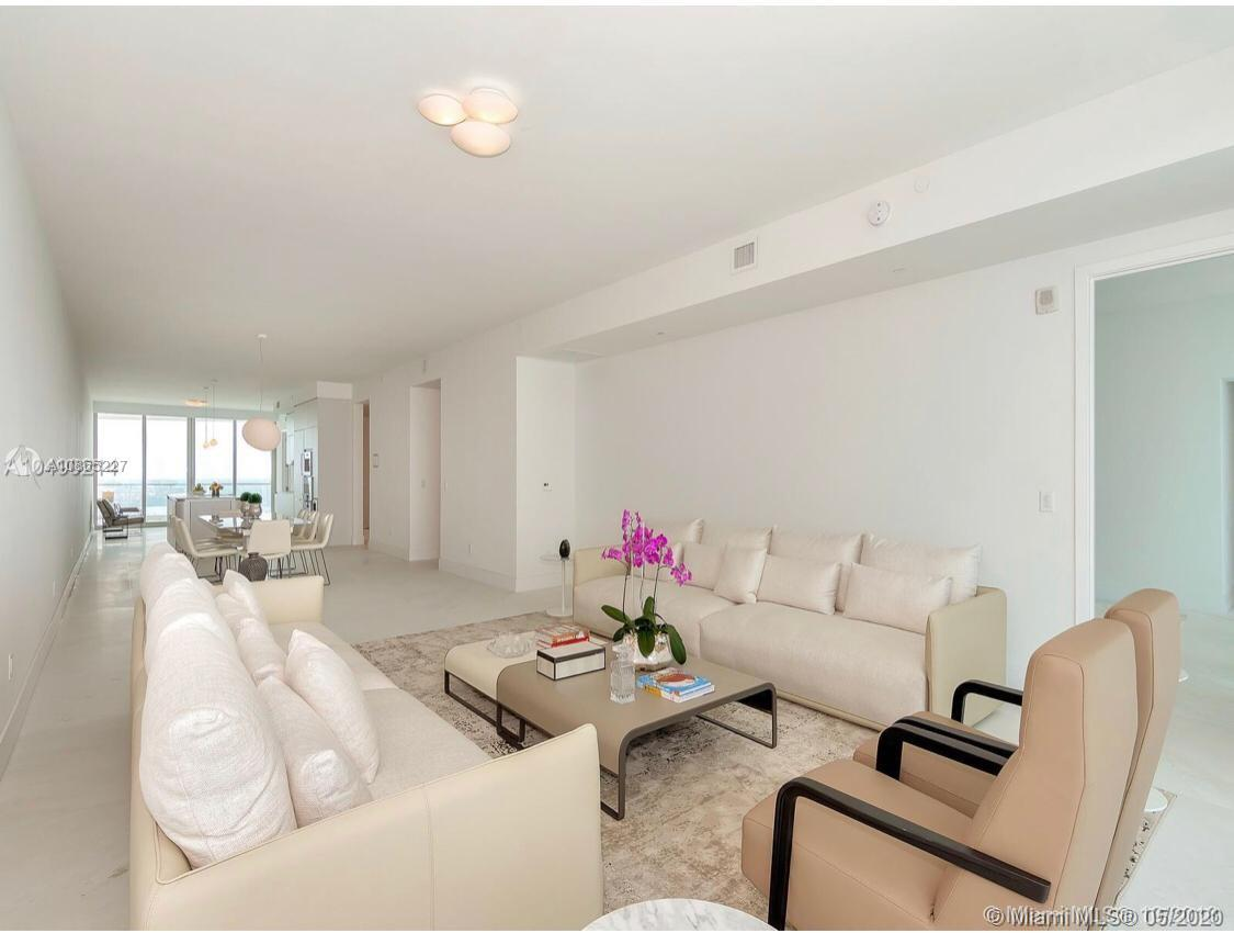 16901 Collins ave-3303 sunny-isles-beach-fl-33160-a10865227-Pic07