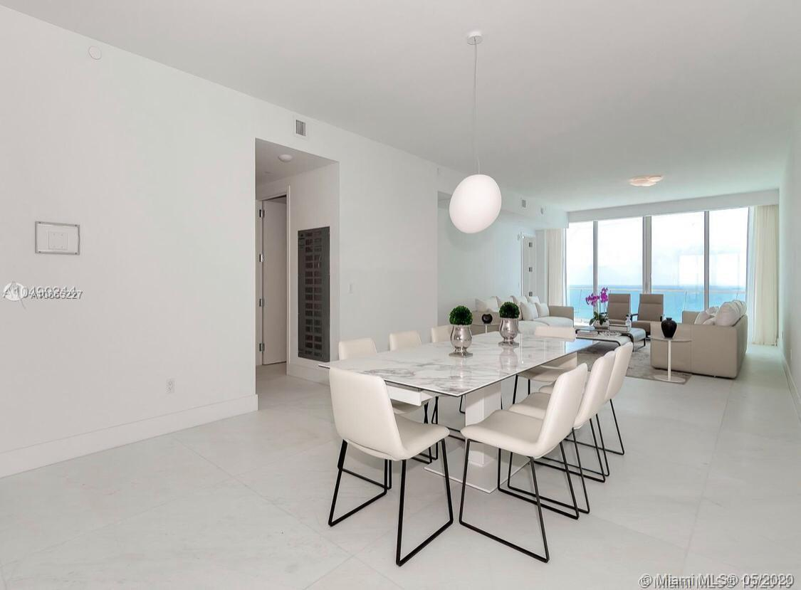 16901 Collins ave-3303 sunny-isles-beach-fl-33160-a10865227-Pic08