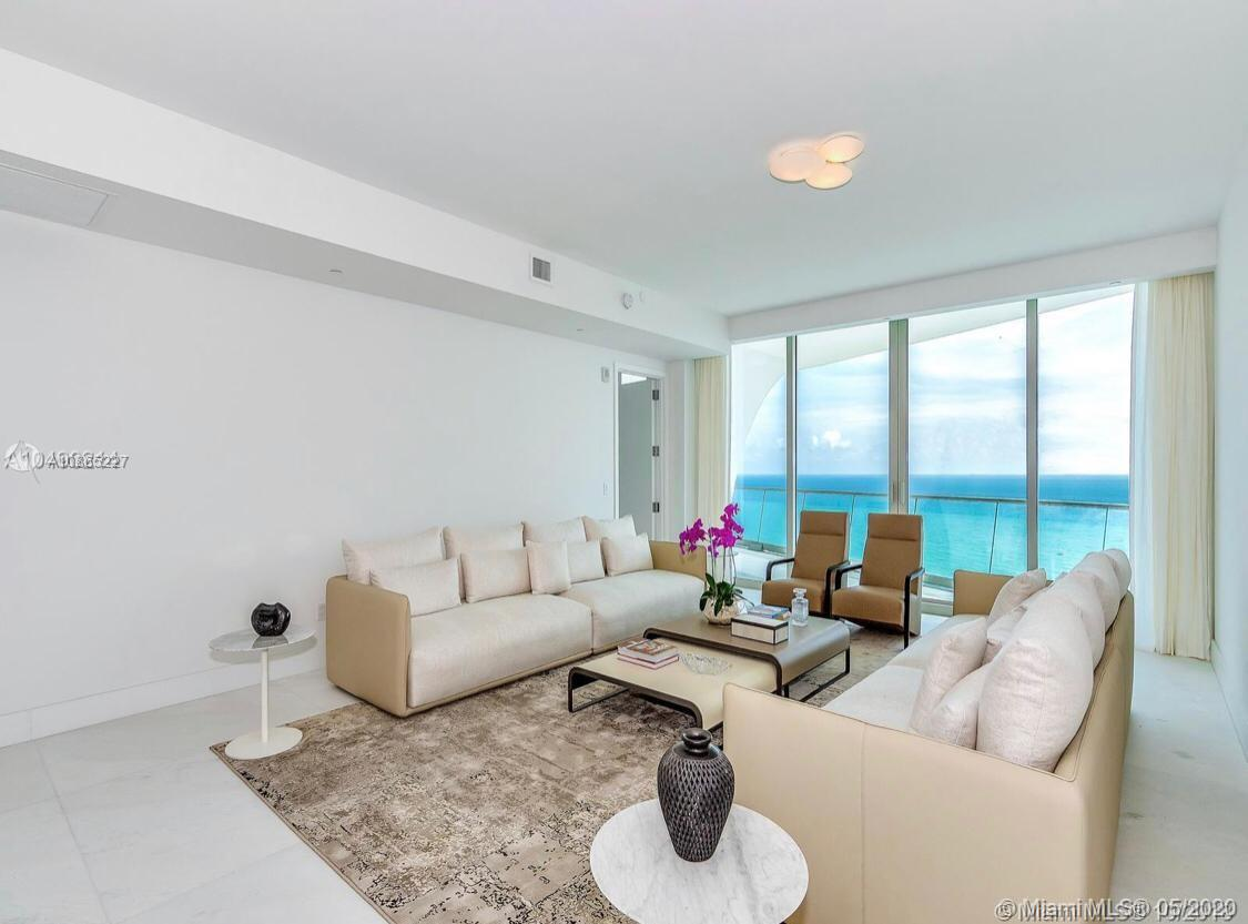 16901 Collins ave-3303 sunny-isles-beach-fl-33160-a10865227-Pic09