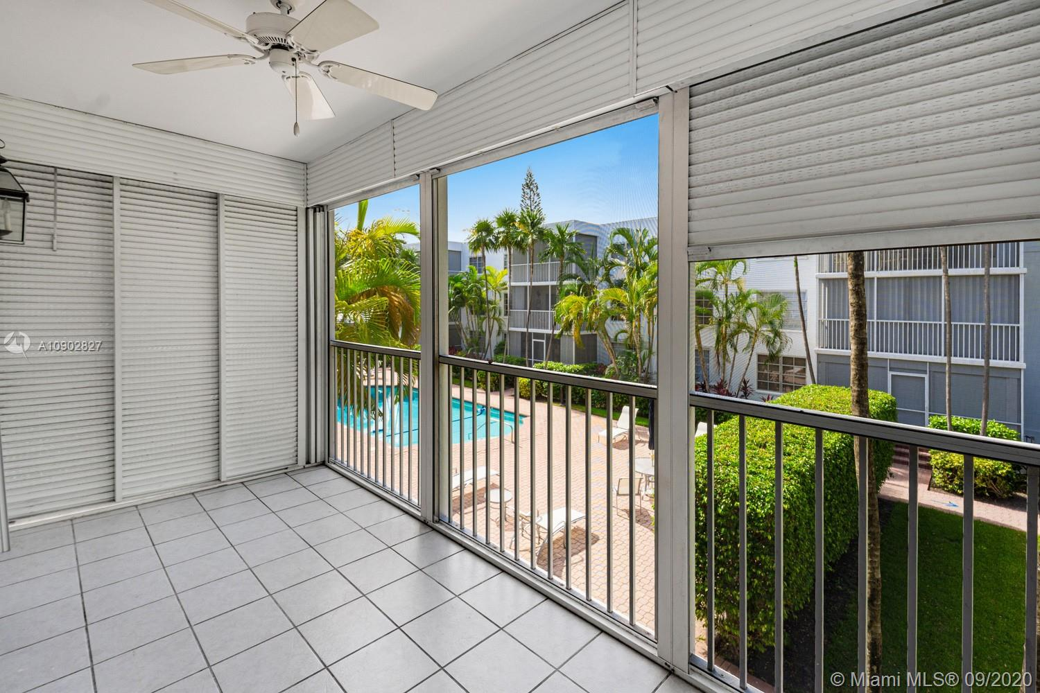10150 Collins ave-201S bal-harbour-fl-33154-a10902827-Pic21