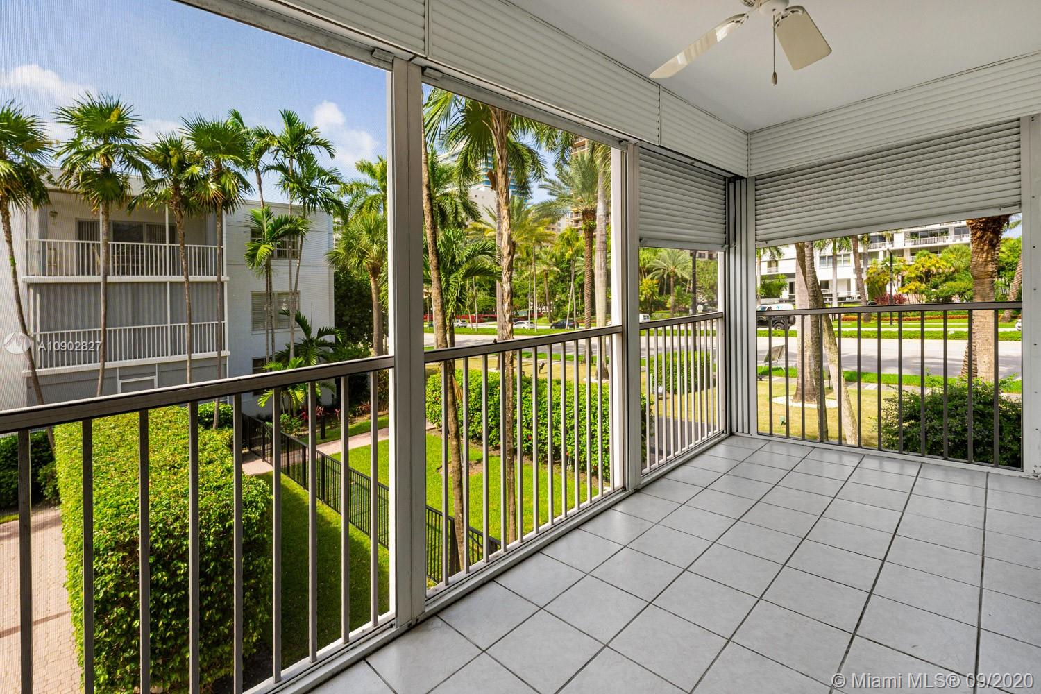 10150 Collins ave-201S bal-harbour-fl-33154-a10902827-Pic22