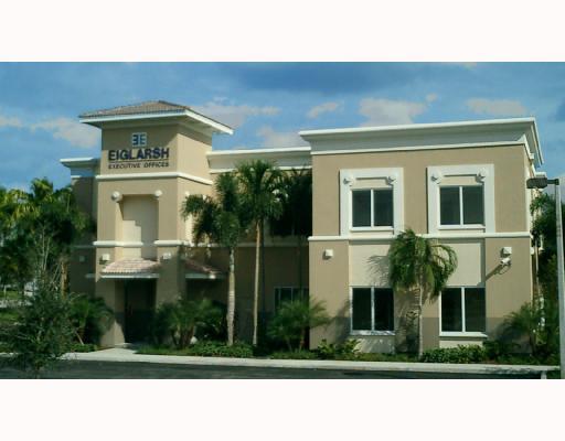 2625 WESTON RD, Weston , FL 33331