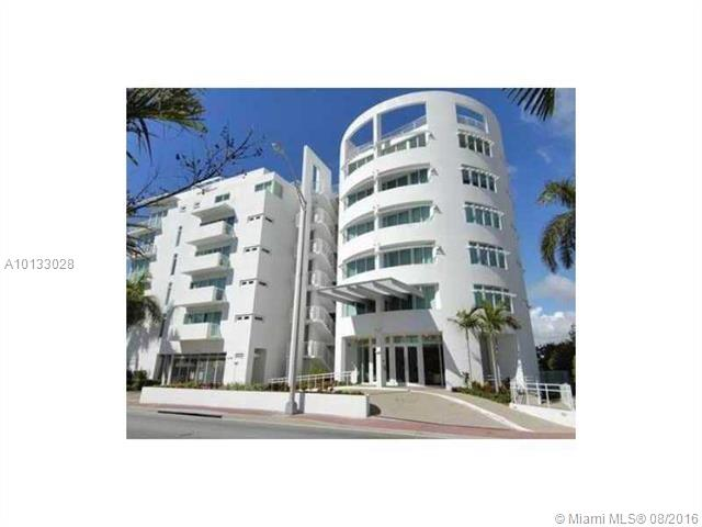 6580 Indian creek dr-507 miami-beach--fl-33141-a10133028-Pic01