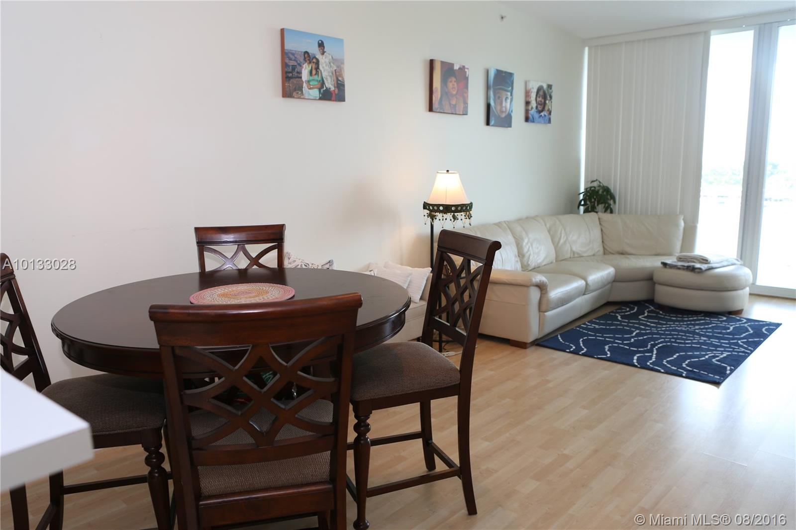 6580 Indian creek dr-507 miami-beach--fl-33141-a10133028-Pic14