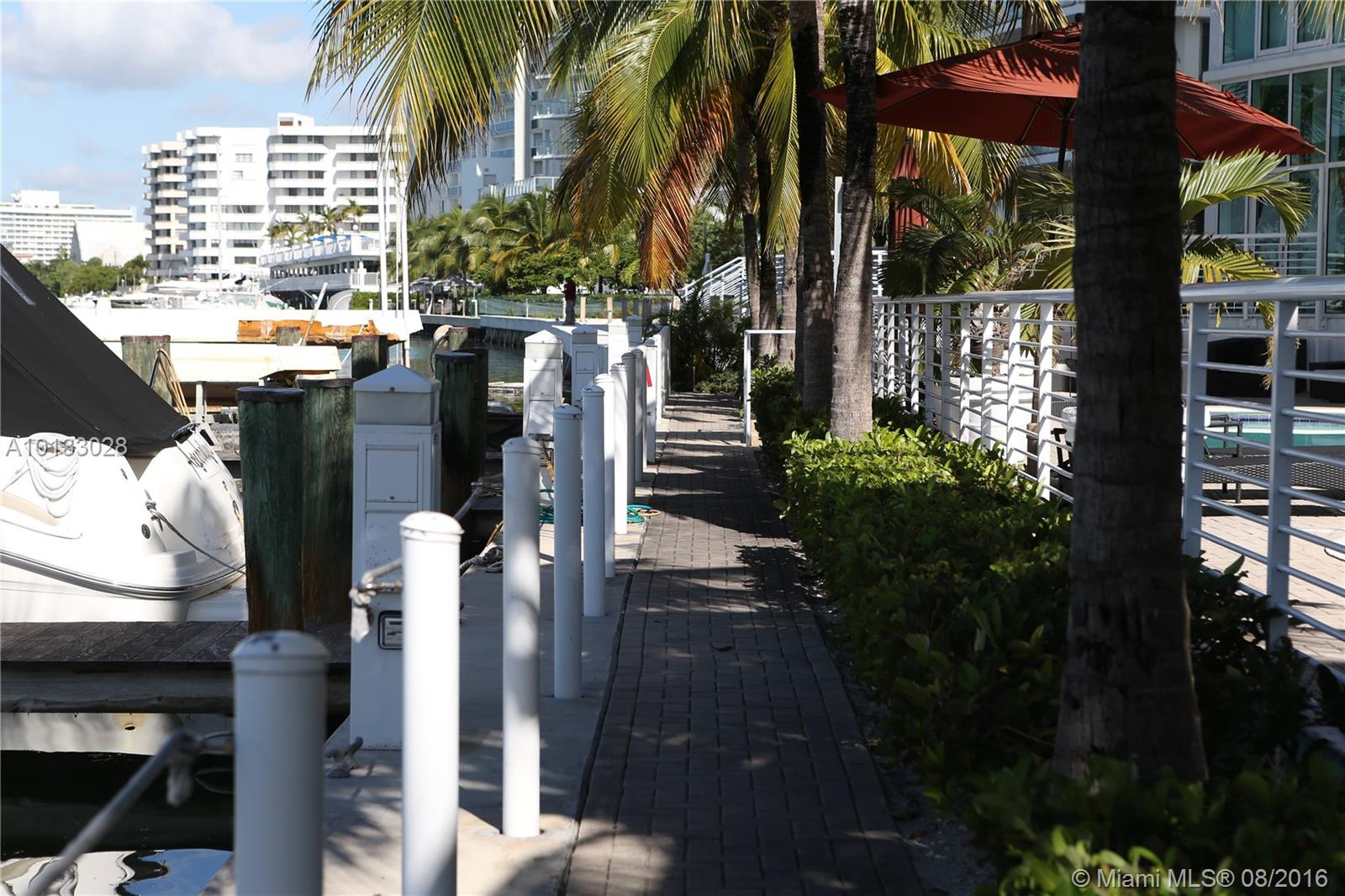 6580 Indian creek dr-507 miami-beach--fl-33141-a10133028-Pic17