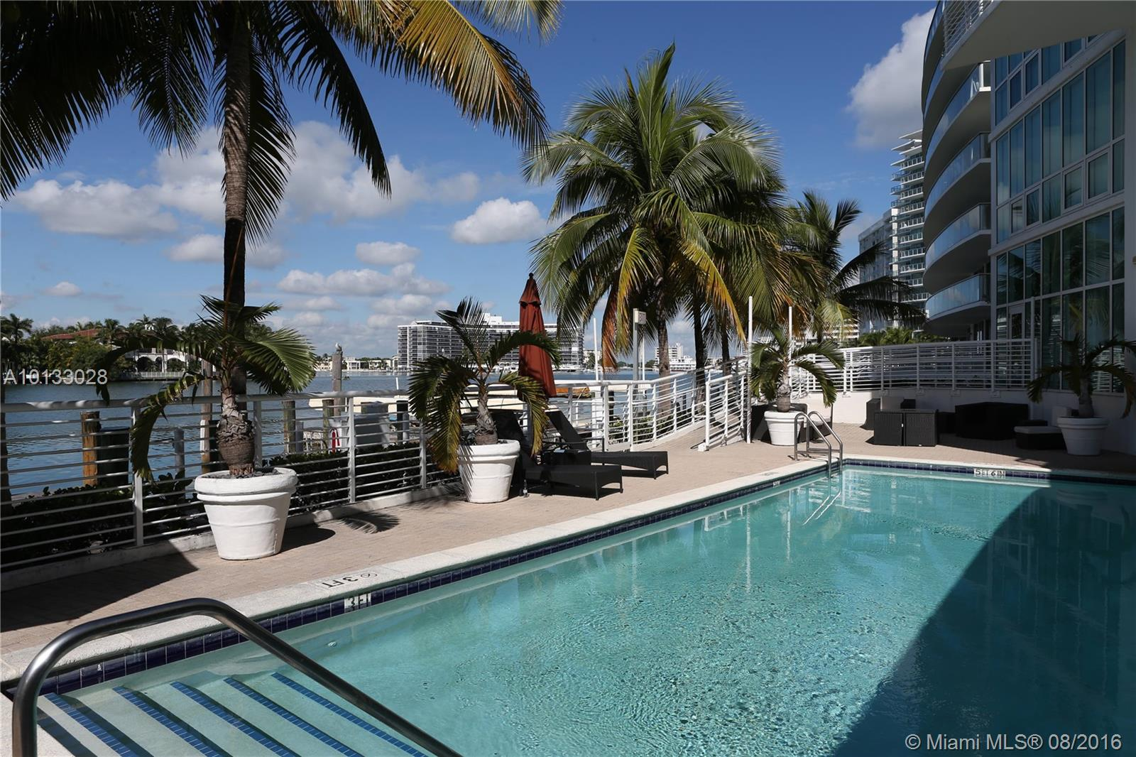 6580 Indian creek dr-507 miami-beach--fl-33141-a10133028-Pic18