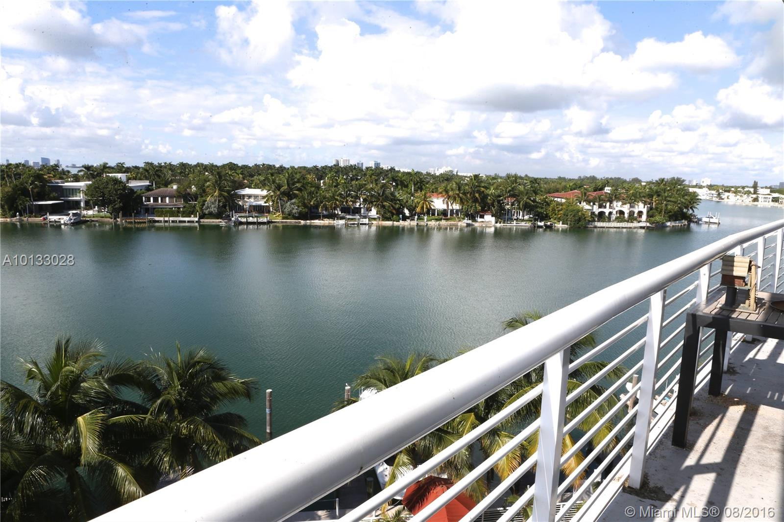 6580 Indian creek dr-507 miami-beach--fl-33141-a10133028-Pic03
