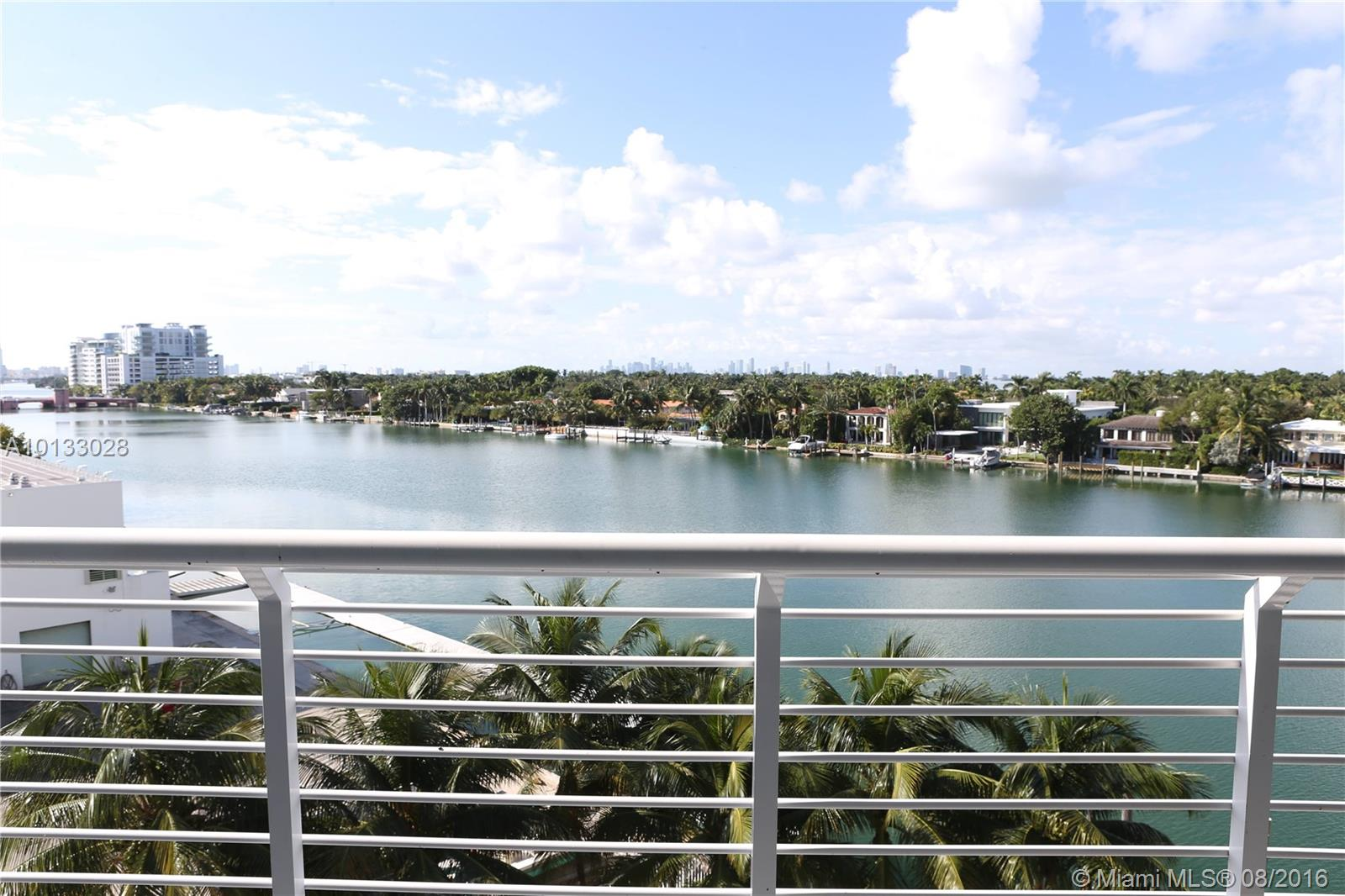 6580 Indian creek dr-507 miami-beach--fl-33141-a10133028-Pic04