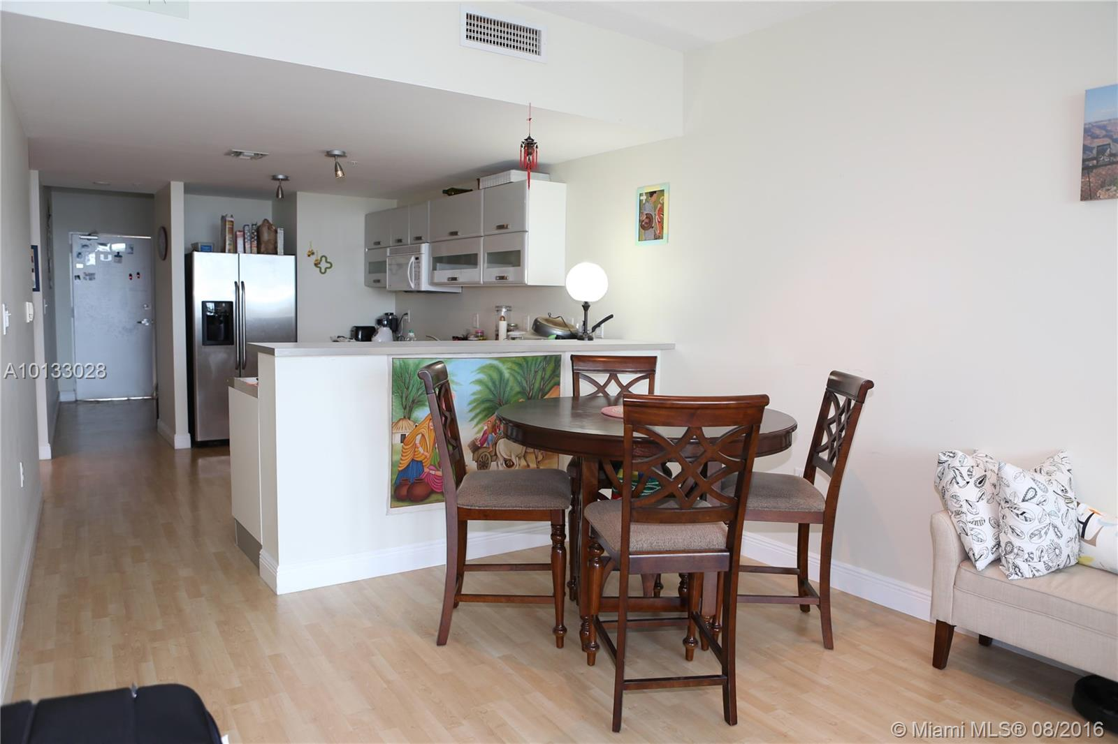 6580 Indian creek dr-507 miami-beach--fl-33141-a10133028-Pic07