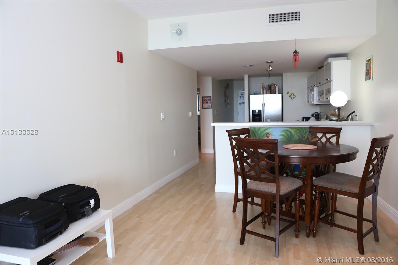 6580 Indian creek dr-507 miami-beach--fl-33141-a10133028-Pic08