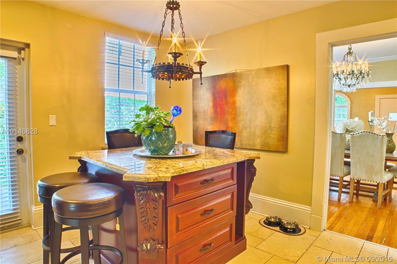415 Aledo Ave, Coral Gables FL, 33134