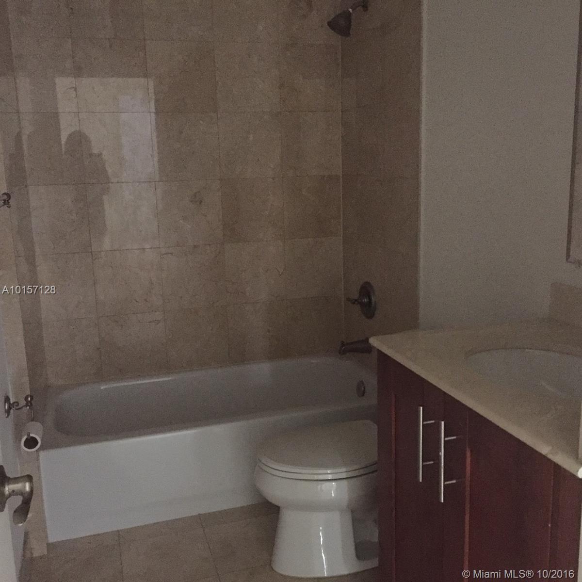50 Alhambra cir-307 coral-gables--fl-33134-a10157128-Pic14