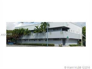 5101 SW 8th St # 203, Coral Gables, FL 33134