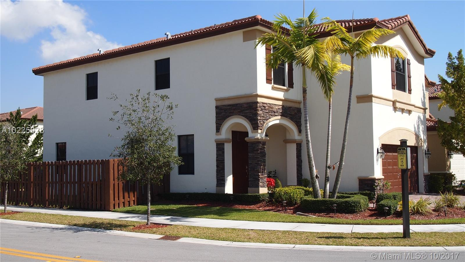 10087 NW 88th Ter, Doral , FL 33178