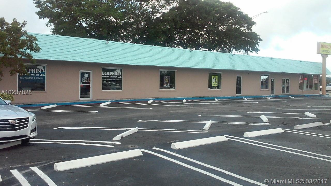 1440 N FEDERAL HWY, Pompano Beach, FL 33062