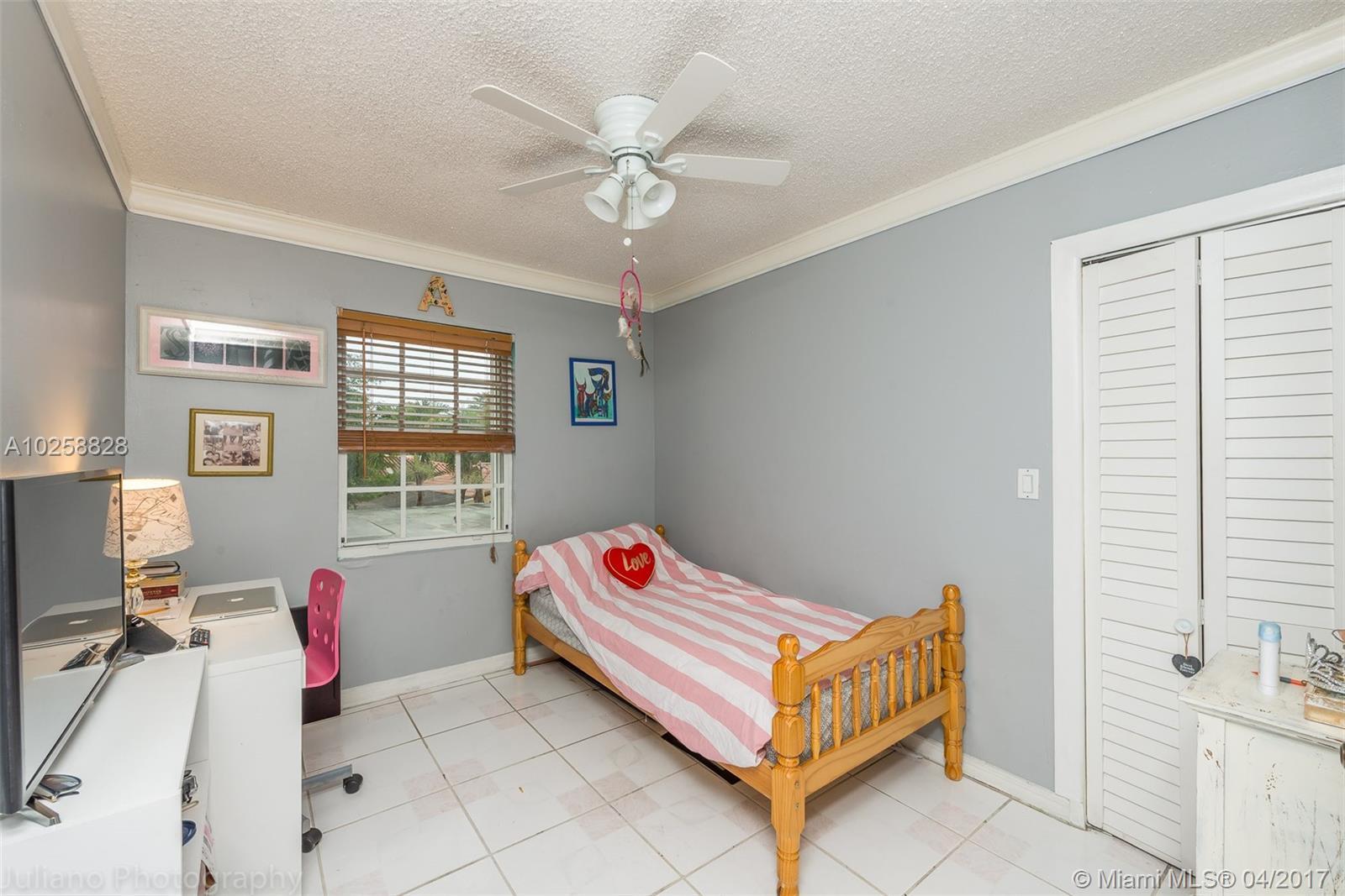 2491 SW 13 ST, Miami , FL 33145