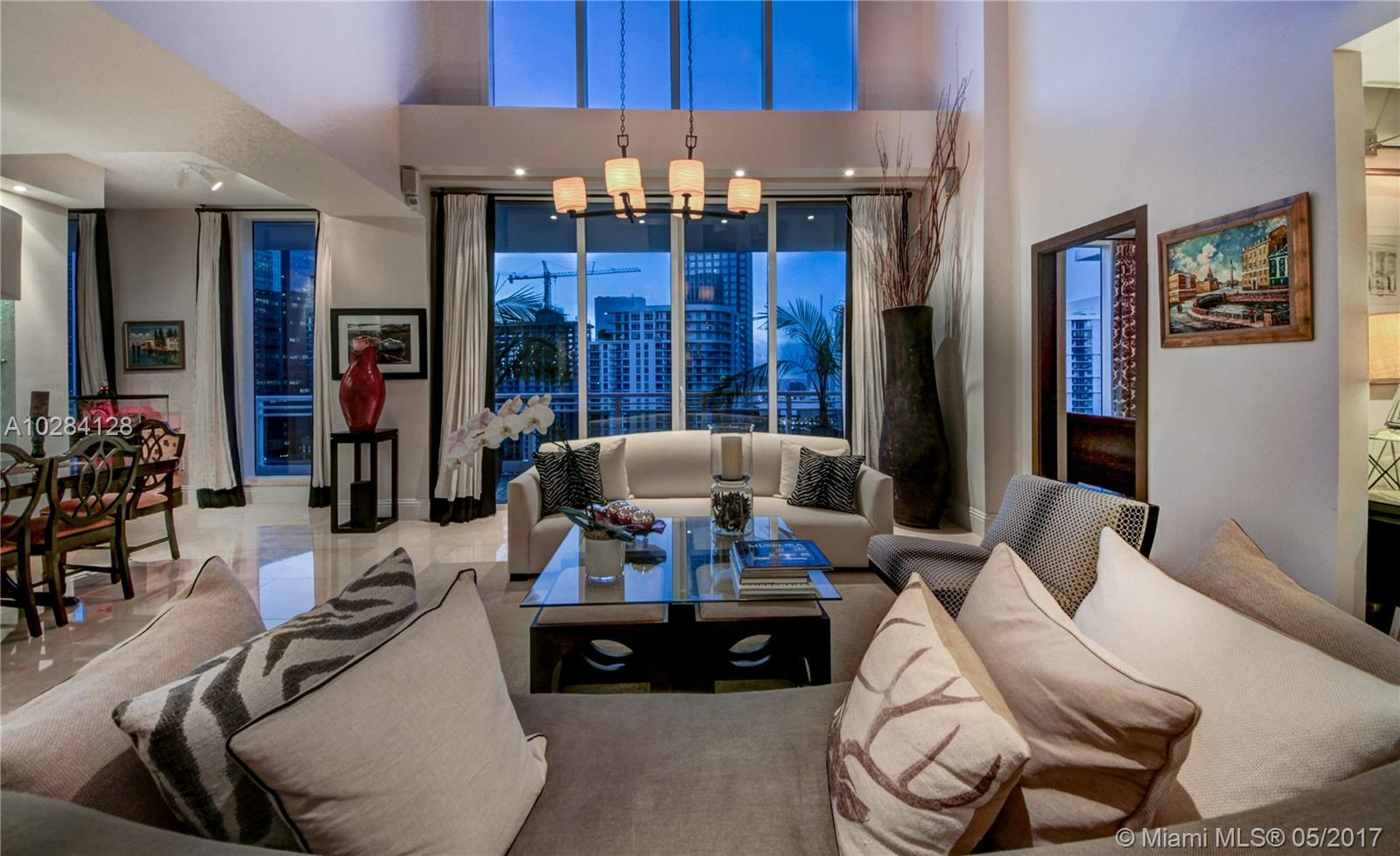 901 Brickell key blvd-PH3705 miami--fl-33131-a10284128-Pic01