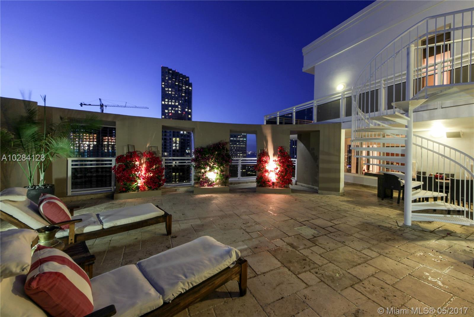 901 Brickell key blvd-PH3705 miami--fl-33131-a10284128-Pic12