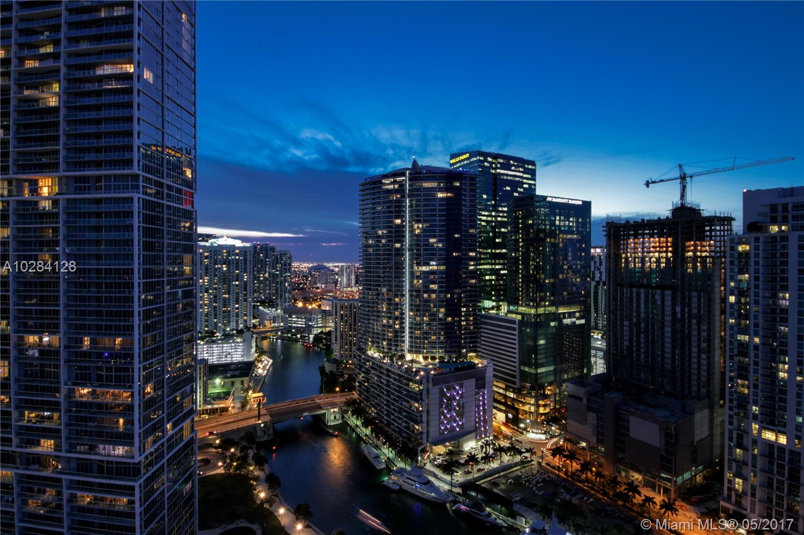 901 Brickell key blvd-PH3705 miami--fl-33131-a10284128-Pic13