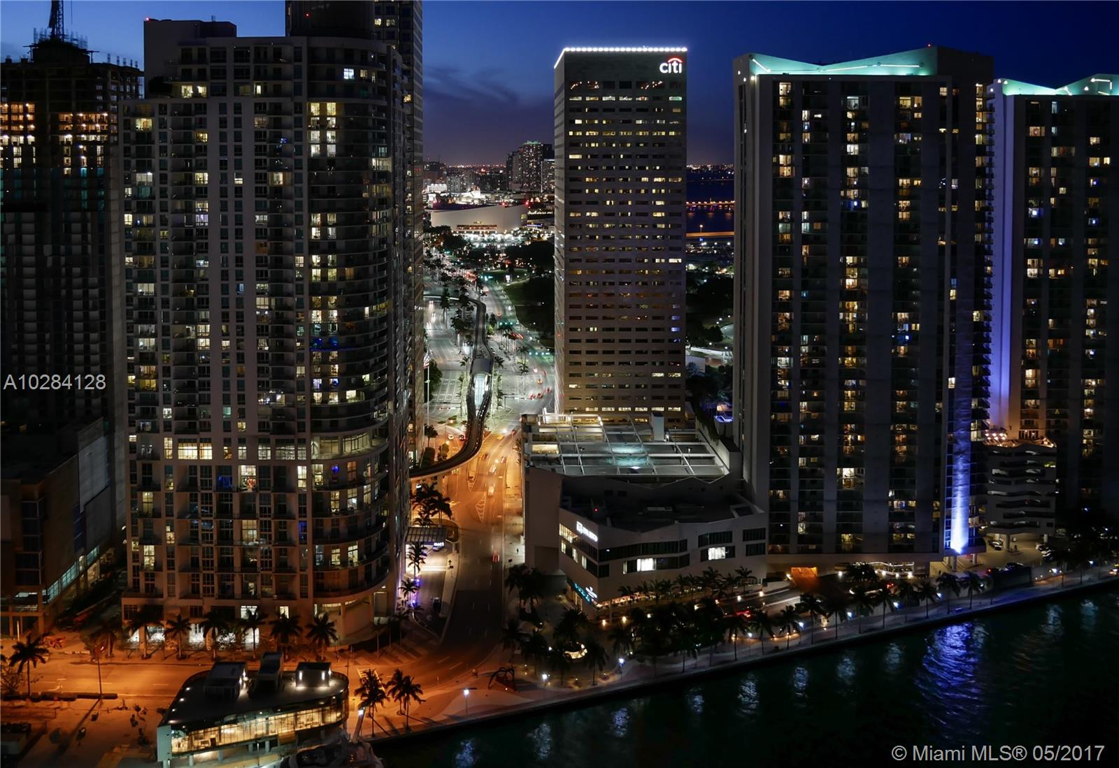 901 Brickell key blvd-PH3705 miami--fl-33131-a10284128-Pic14