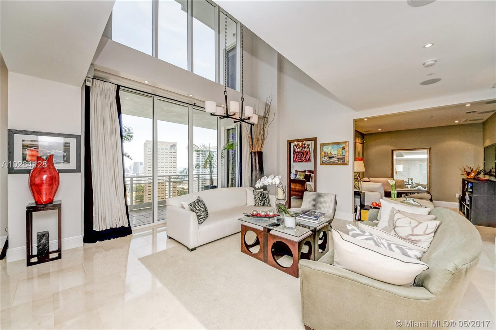 901 Brickell key blvd-PH3705 miami--fl-33131-a10284128-Pic15