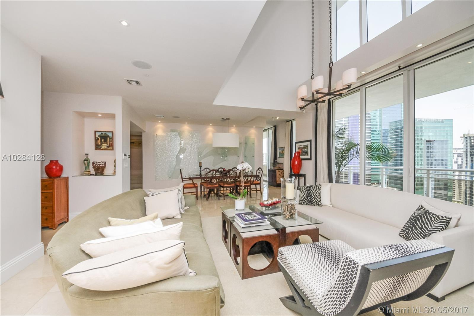 901 Brickell key blvd-PH3705 miami--fl-33131-a10284128-Pic16